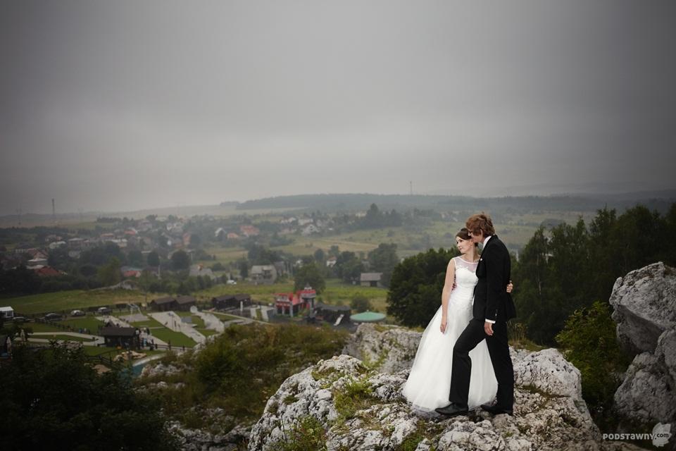 fotograf ślubny Katowice, Sosnowiec, Śląsk