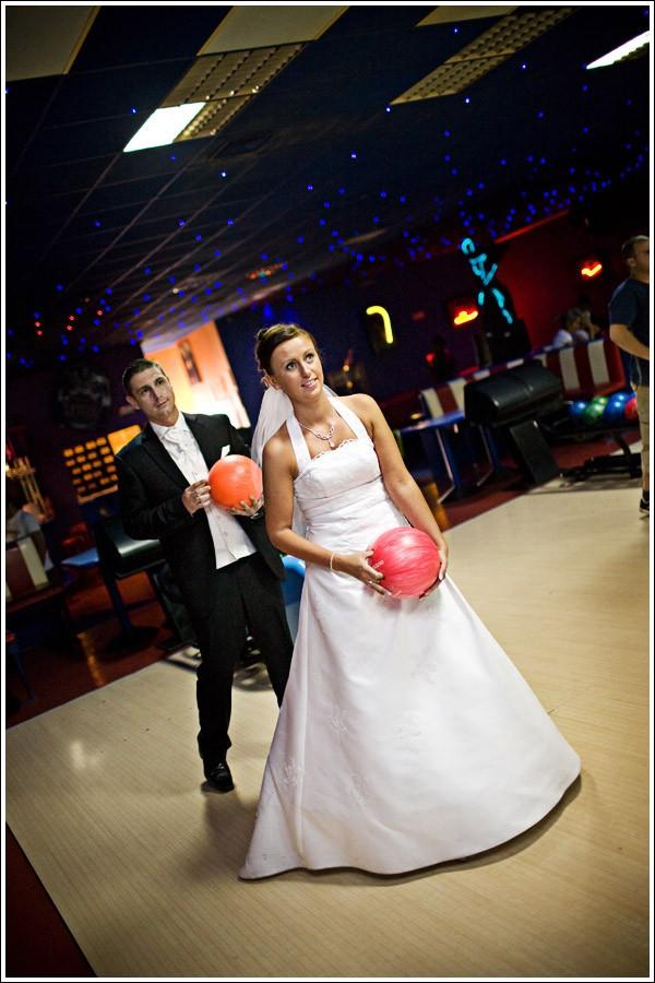 Ślubna, ekskluzywna fotografia artystyczna
